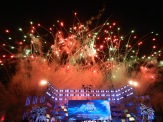 The biggest Openning Ceremony 2012